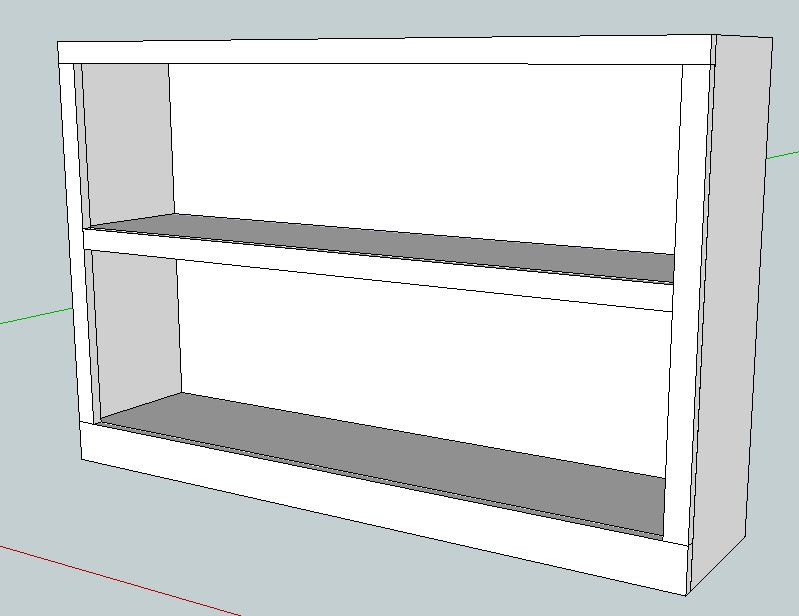 SketchUp Drawing